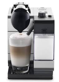 Coffee Machine Deals Cyber Monday Deals Week Top 10 Best Home Kitchen Deals