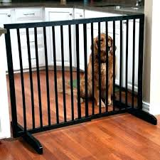 indoor invisible fence wireless fence for small dog indoor fencing indoor pet fence indoor pet barrier