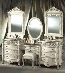 bedroom victorian bedroom sets old fashioned bedroom furniture antique bedroom ideas antique dresser with mirror for