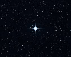 How Can a Star Be Older Than the <b>Universe</b>? | <b>Space</b>