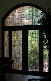 custom stained glass and sculpture index page leaded etched painted glass repair and restoration