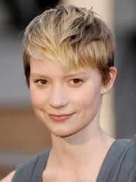 Short Razor Cut Hairstyles Short Hairstyles Short Hairstyle Names For Girl Names Of