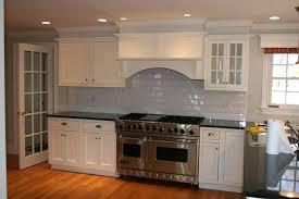 kitchen remodeling black granite white subway tile installation backsplashes for kitchens with countertops backsplash