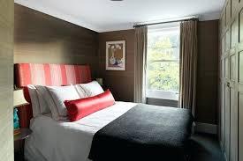 10X10 Bedroom Design Ideas Impressive Design Inspiration