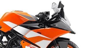 2018 ktm rc 390. perfect ktm ktm rc390 orange  and 2018 ktm rc 390