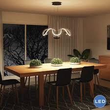 dining room lighting fixture. Top 55 Blue-chip Unique Dining Room Lighting Narrow Table Fixtures Ideas Breakfast Fixture