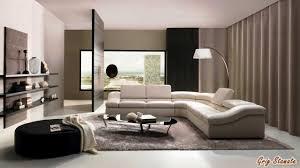 zen home furniture. Livingroom:Bedroom Living Room Asian Decor Ideas Design Modern Zen Style Furniture Inspired Decoration Small Home