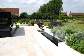 Small Picture Naturalistic Garden Design Contemporary Garden Design London