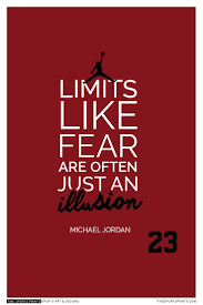 Image Result For Chicago Bulls 23 Wallpaper Basketball Quotes