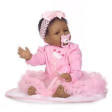 Cheap <b>Reborn Doll</b> Online | <b>Reborn Doll</b> for 2019