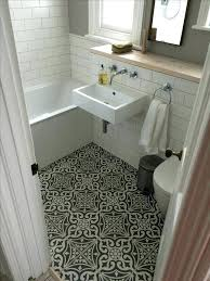 bathroom floor tile bathroom floors images ideas of best bathroom floor tiles ideas on best flooring