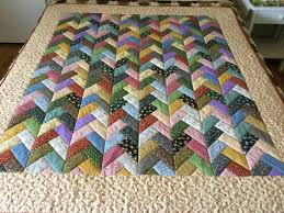 Quilt Patterns Using Jelly Rolls Unique Inspiration