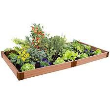 300001063 raised garden bed 4