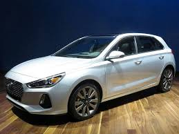 2018 hyundai hatchback. interesting hatchback beneath that reshaped surface the 2018 elantra gt benefits from a new  structure made 53 percent highstrength steel u2013 nearly double amount in  inside hyundai hatchback