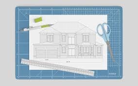Live Home 3D Pro — Advanced Home Design App for iOS