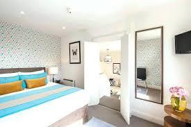 Junior One Bedroom Definition Junior Bedroom Apartment Junior One Bedroom  Apartment Bedroom Junior 1 Bedroom Apartment .