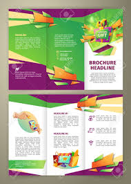Incentive Flyer Vector Flyer For Sales Promotion Banner Presentation Template