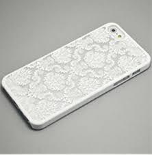 Apple iPhone 6 s, full Phone Specification Price - Pcjar Apple iphone 6 s, plus 64, gB, price, pakistan, Mobile