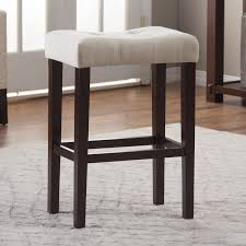 sofa fascinating white saddle bar stools