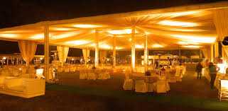 Party Decorator Delhi Wedlock Services The Best Wedding