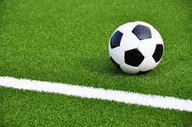 Artificial Turf Is Grass Really Greener or Safer SafeBee