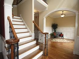 interior house painters cost