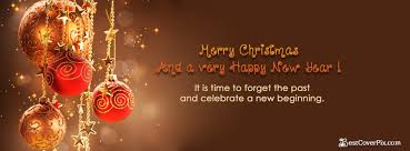 merry christmas and happy new year banner. Wonderful Happy In Merry Christmas And Happy New Year Banner R
