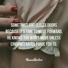 Quotes About Moving Away Extraordinary 48 Quotes About Moving Away It Is Time To Move Forward
