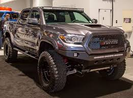 dodge rampage 2016. 2018 dodge ram review and price 2016 toyota tundra baja design rampage