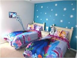 frozen bed sets full frozen bed set full size frozen bed set large size of comforters