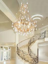 chandelier creative jobs