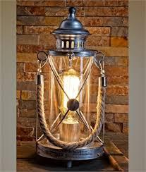 fun funky lighting. Contemporary Ideas Lantern Style Table Lamps Fun Funky Lighting  Styles Fun Funky Lighting
