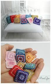 miniature furniture cardboardwood routers. Miniature Furniture Cardboardwood Routers. 1000+ Ideas About Miniatures On Pinterest | Miniature, Routers N