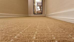 How Much Does Berber Carpet Cost