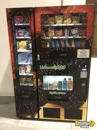 Joint Vending Machine Gorgeous New Listing Wwwusedvendingi48Naturals48Go