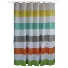Cool shower curtains for kids Amazon Com Elegant Shower Curtains For Kids Bathrooms Inspiration With 13 Best Kids Bathroom Images On Home Decor Elmonitorinfo Attractive Shower Curtains For Kids Bathrooms Inspiration With