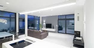 interior design lighting tips. Modern Lighting: Possibilities, Inspiration, And Tips Interior Design Lighting