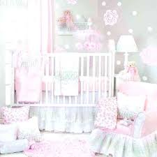white crib bedding sets baby baby girl bedroom set baby girl bedroom set jean secret garden
