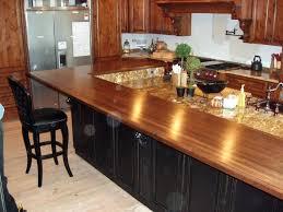 refinishing kitchen countertops yourself painting kitchen countertop tile pictures concept