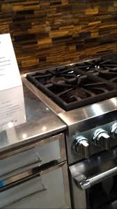 thermador 48 inch gas range. 48 inch thermador pro grand range at #kbis2015 gas