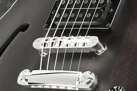 hollow bodies artcore as53 ibanez guitars art st bridge