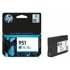 «<b>Картридж</b> HP CN050AE №951 для Officejet Pro 8100/8600 ...