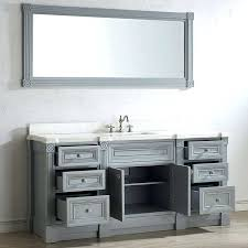 Fabulous design mirrored Large Mirrored 60 Bathroom Mirror Fabulous Bathroom Double Vanity What To Do With Mirrors And Lighting On Inch Citrinclub 60 Bathroom Mirror Fabulous Bathroom Double Vanity What To Do With