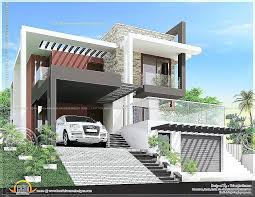 free house architecture house plan in free design unique architecture free floor plan maker designs