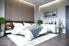 Related Post Best Bedroom Designs Pictures Modern Lighting Design Ideas