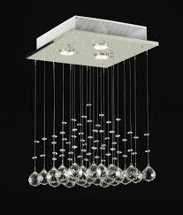 full size of lamp stack centosamps plus table shades for chandelier ceiling ubuntuamplighter booksight kit nature