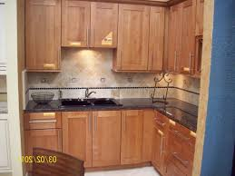 Kitchen Cabinets Houston Tx Kitchen Cabinet Showrooms Houston Tx Kitchen