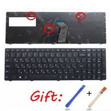Online Get Cheap <b>Lenovo G510</b> -Aliexpress.com | Alibaba Group