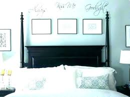 decorating ideas for small bedrooms. Over The Bed Art Bedroom Artwork Above Wall Decor Ideas Murphy For Small Spaces Ar Decorating Bedrooms