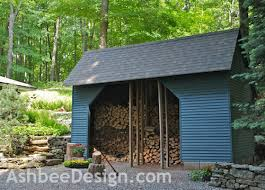 Small Picture Industrial Shed Designs Plans 8x10x12x14x16x18x20x22x24 Josep